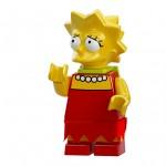 Lego_Simpsons_09