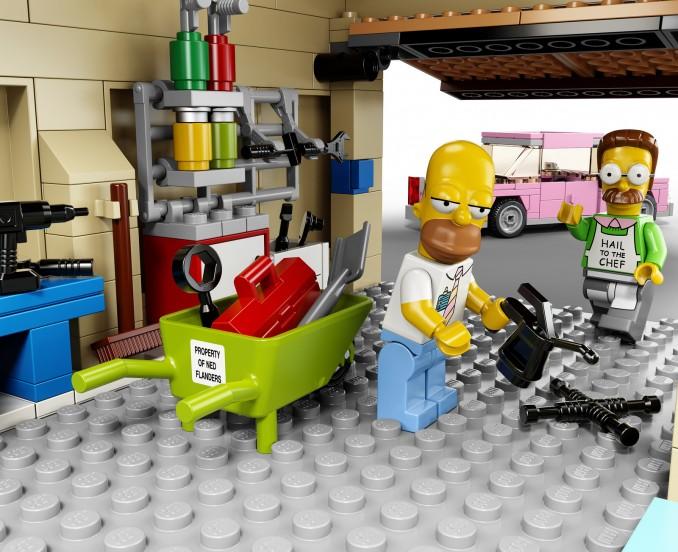 Lego_Simpsons_10