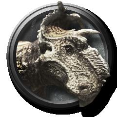 Platine_46_SurLaTerreDesDinosaures