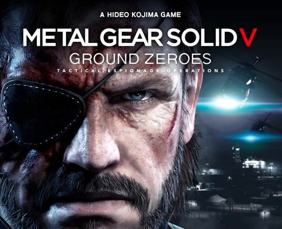 MGS5-GroundZeroes_02