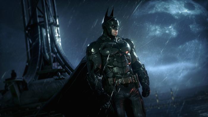 BatmanArkhamKnight_03