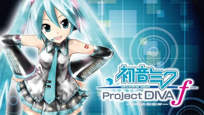 HatsuneMikuProjectDivaf_01