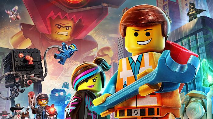 LegoTheMovie_01