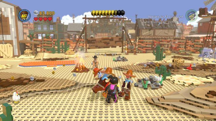 LegoTheMovie_02