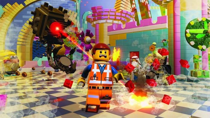 LegoTheMovie_04