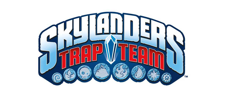 SkylandersTrapTeam_01