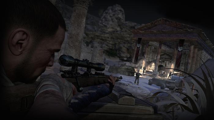 SniperElite3_01