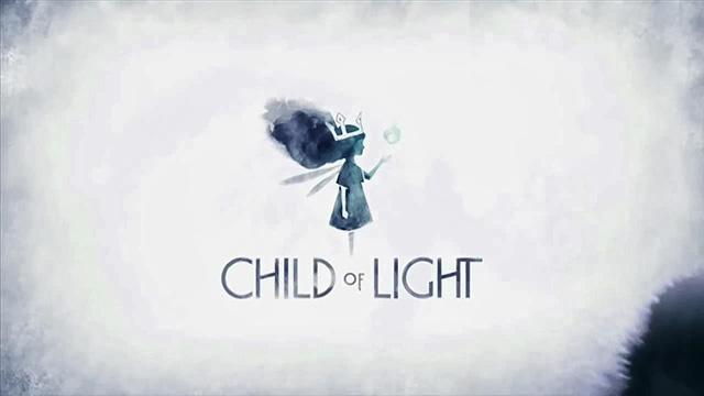 childOfLight_01
