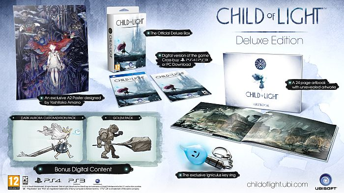 childOfLight_02