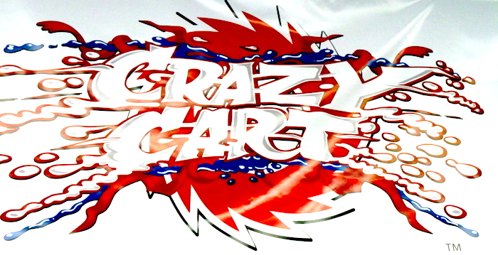 CrazyCart_01
