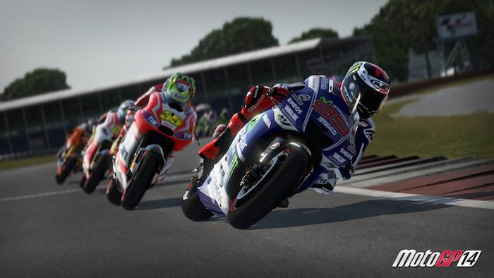 MotoGP14_01