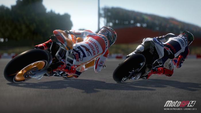 MotoGP14_04