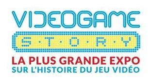 VideoGameStory