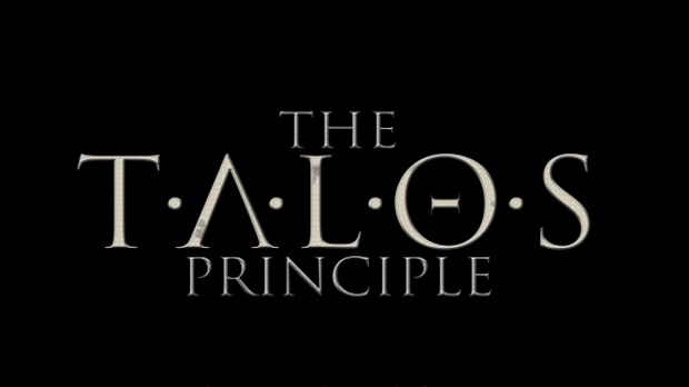 TalosPrinciple