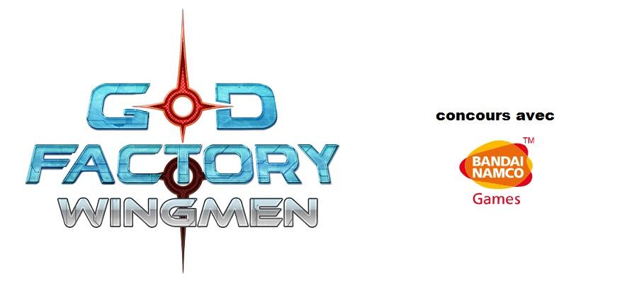 Concours_GoDFactory