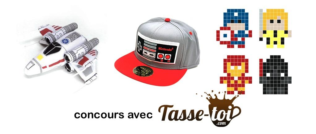 Concours_TasseToi