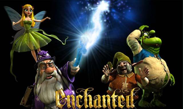 enchanted-online-slot