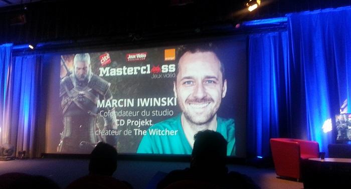 Masterclass M.IWINSKI_01
