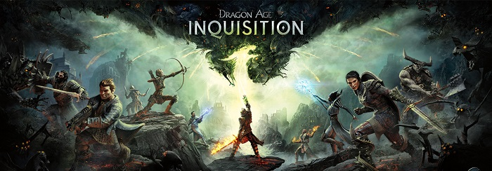 DragonAgeInquisition_01