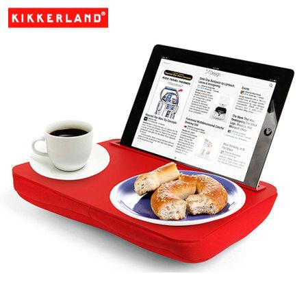 Kikkerland-SGTS