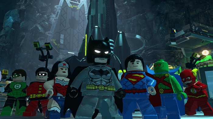 LegoBatman3_01