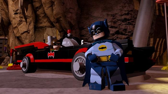 LegoBatman3_03