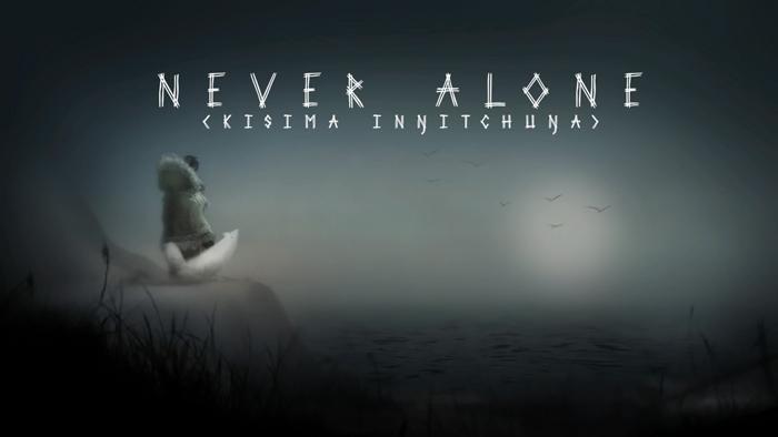 NeverAlone_01