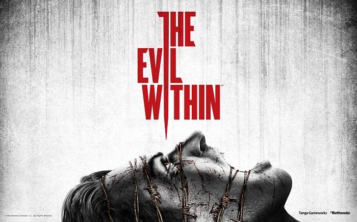 TheEvilWithin_01