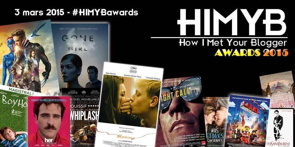 HIMYBAwards