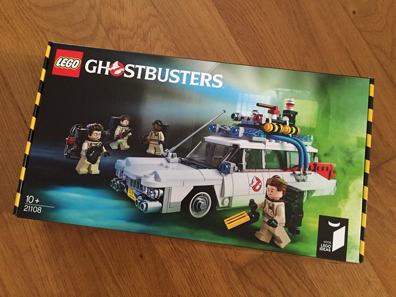 LEGO_Ghostbusters_02