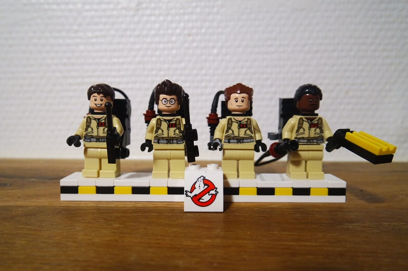 LEGO_Ghostbusters_05