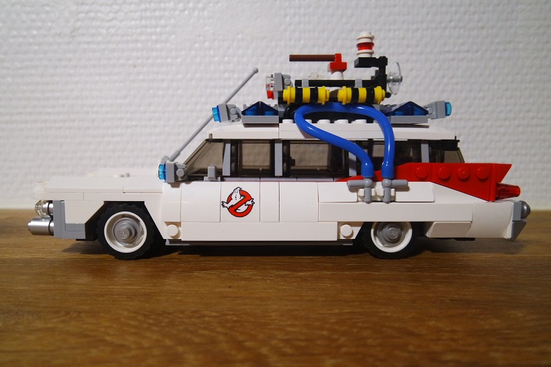 LEGO_Ghostbusters_08