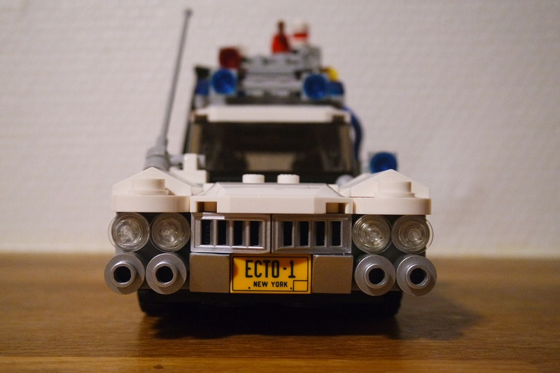 LEGO_Ghostbusters_09