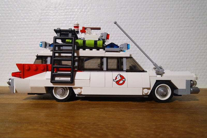 LEGO_Ghostbusters_10