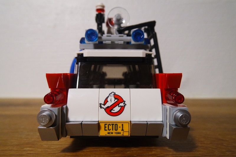 LEGO_Ghostbusters_11