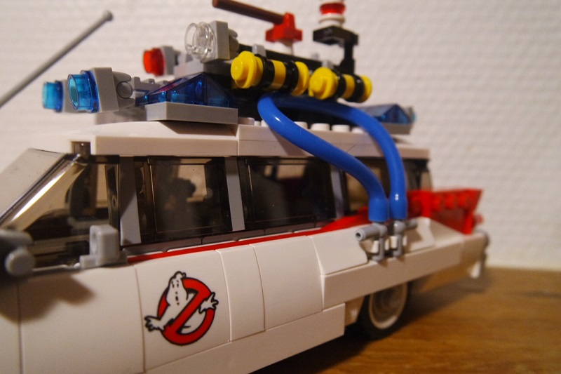 LEGO_Ghostbusters_13