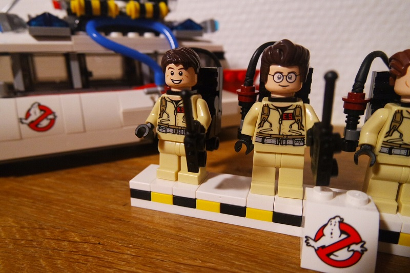LEGO_Ghostbusters_14