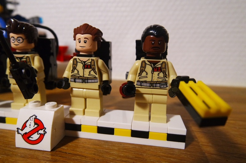 LEGO_Ghostbusters_15