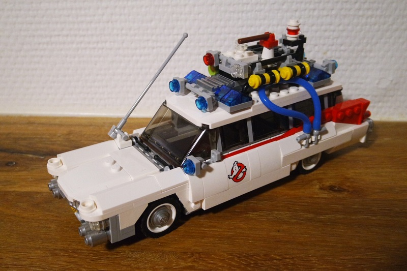 LEGO_Ghostbusters_16