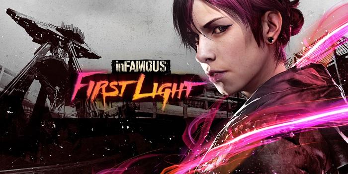 InfamousFirstLight_01