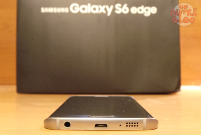 GalaxyS6Edge_9