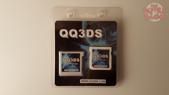 QQ3DS_5