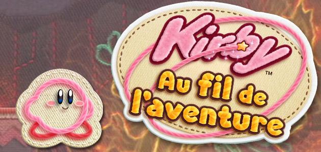 KirbyAuFilDeLAventure-01