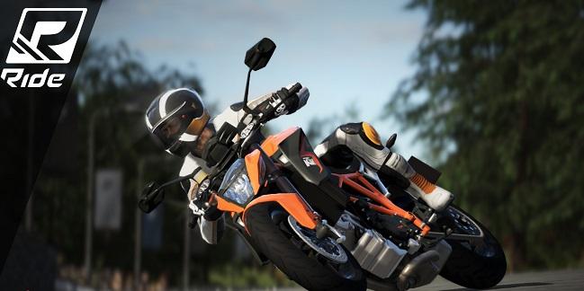 Ride_01