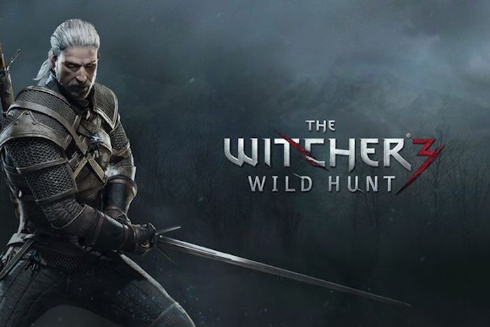 TheWitcher3_01