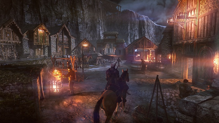 TheWitcher3_02