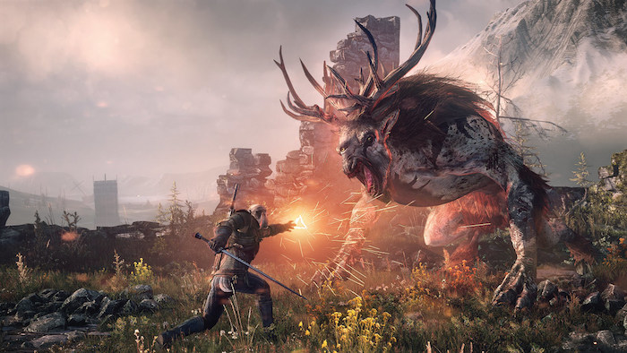 TheWitcher3_03