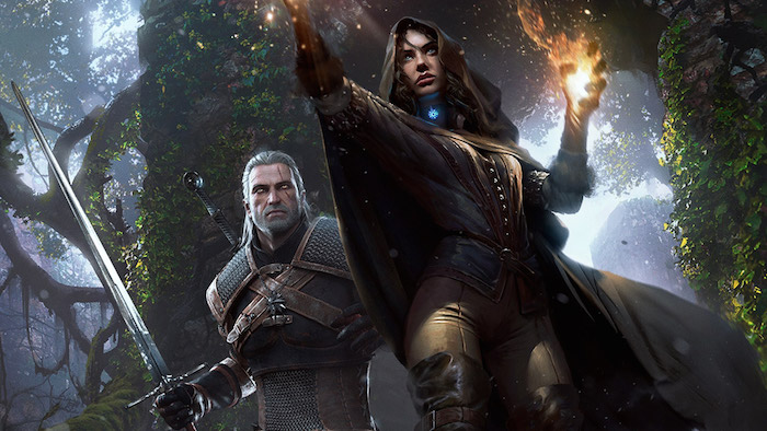 TheWitcher3_04