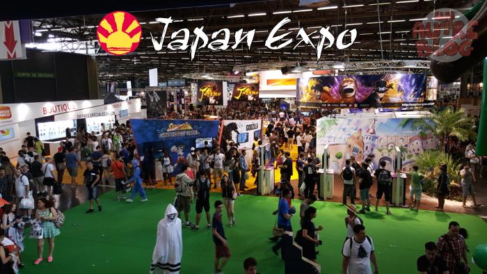 JapanExpo_19