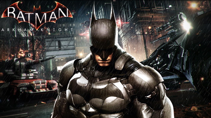 BatmanArkhamKnight_01